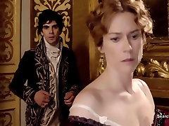 Marie Josee Croze nude - La Certosa di Parma - 2