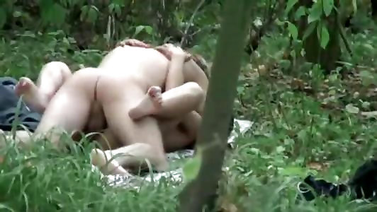 чулки черным в парке скрытая камера онлайн порно девушки неотразимы