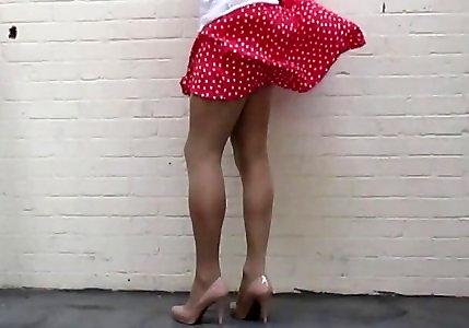 Frau für Sex aus Kärnten on Vimeo
