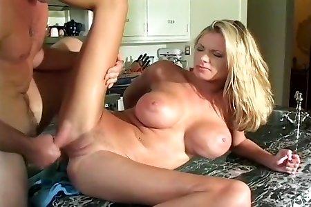 Briana Banks 10