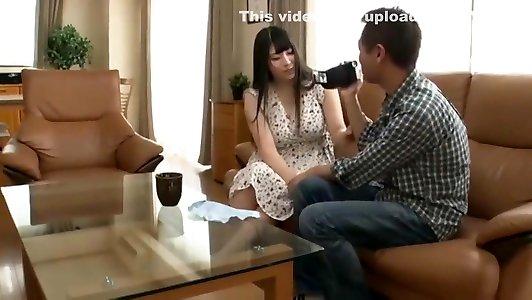 развод азиатских девушек на секс поцелуи