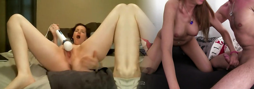 Pleased to have a new hookup-fucktoy