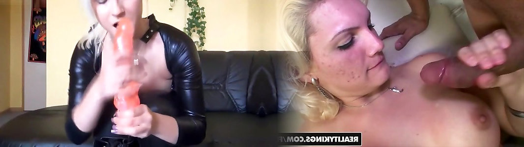 Hottest homemade Solo, German porn pinch