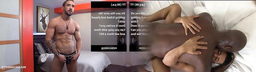 cock ring gay porn