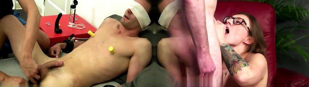 порно фильмы потрошитель глоток пошалили немного