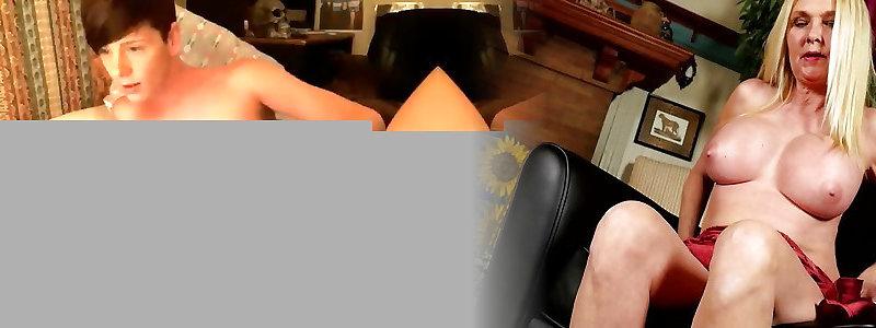 Exotic male in horny web cam, solo masculine faggot porno video