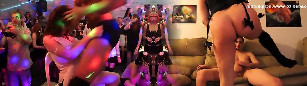 seksi sperm akışlarında en büyük seks endüstrisi yıldızı, fetiş sikik-sikik video