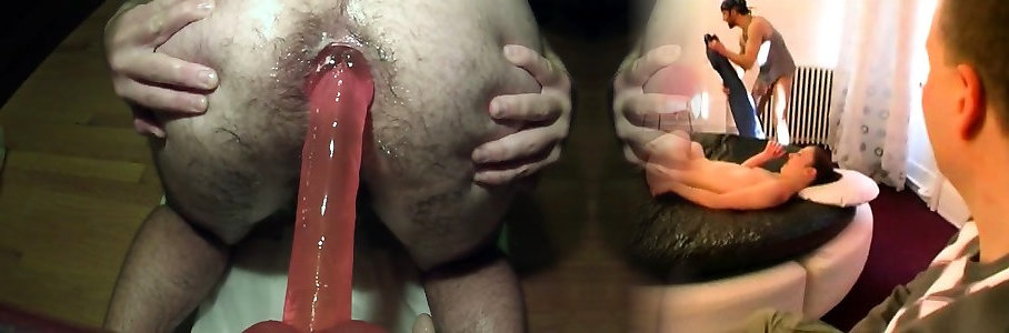 Railing my sex-plaything with lots of widely opened and farting