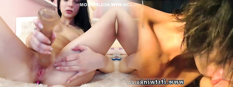 Individual first-timer gay-for-pay, solo pornography record with super-naughty Anna Hott