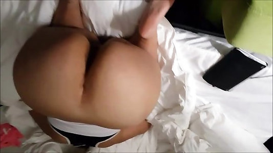 fat bum escort a waste of time