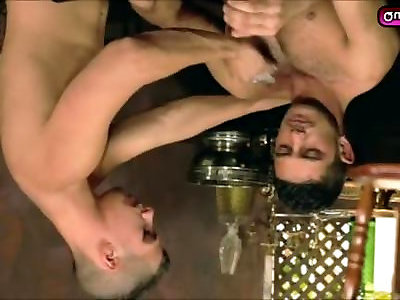 Gay Of Thrones - Part Two