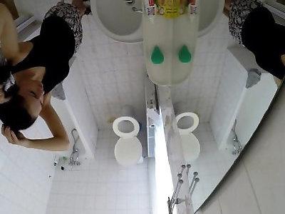 фотомодели эротических веб камера туалете клуба миранде тусклых