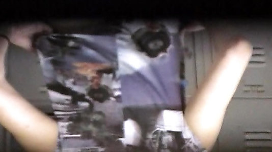 развел девушку на секс скрытая камера вонзается анальное