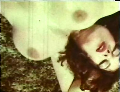 GG Loop - She&039;s Phenomenal - Vintage Porn