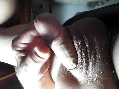67 yr abuelo anciano cerrar jism 82