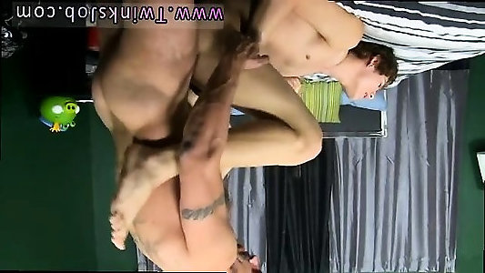 All studs fag porn flicks But thats okay, they can skip the
