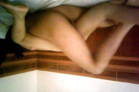 Asian Inexperienced Web Cam Porno Flick