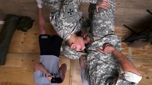 flicks men porno backside and fag lovemaking with Mail Day