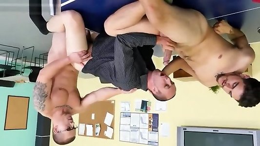 Elder fag fuck-a-thon free first-ever time CPR trunk deep-gargling and nude ping pong