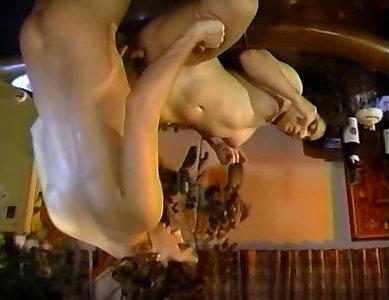 Antique lovemaking pervert gone mischievous