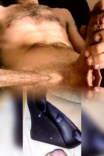 Gays Gay, Masturbation Gay