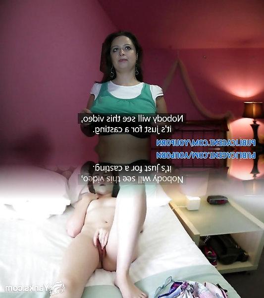 Big Tits, HD