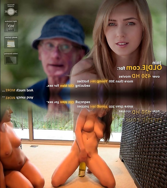 Gudinna Och Den Porr Filmer - Gudinna Och Den Sex