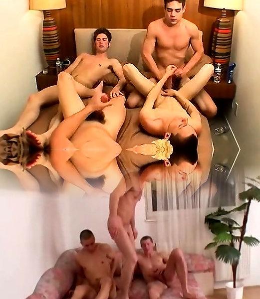 Masturbation Gay, Twinks Gay