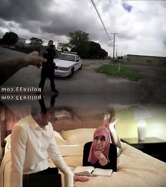 stories fulfilling tamara police her sexual