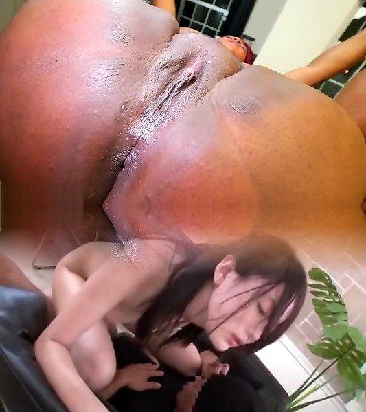 Bro Schritt Sis Creampies Schritt PornoGrund
