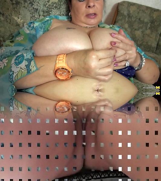 Big Boobs, Mature Big Tits
