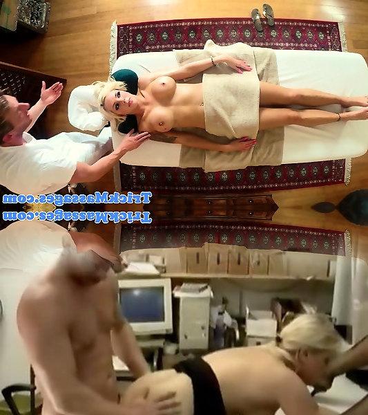 HD, Masturbation