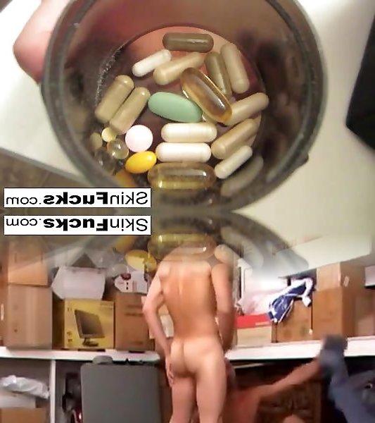 Licht Masturbieren Ebenholz Haut hündchen orgasmus