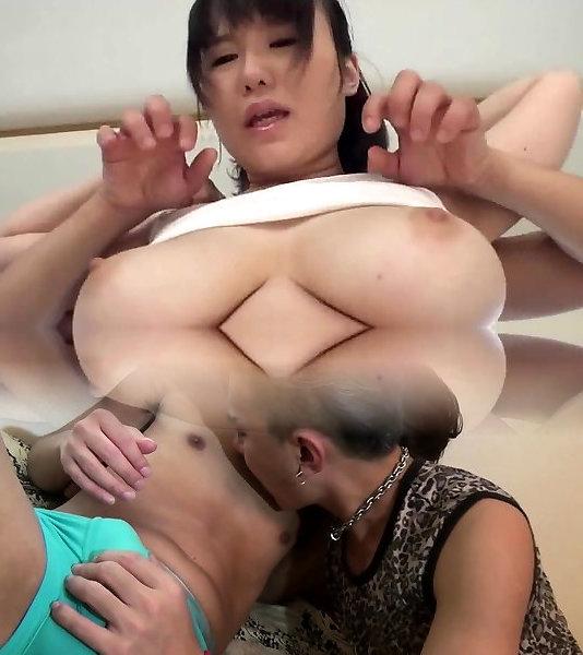 HD Videos, Sexy