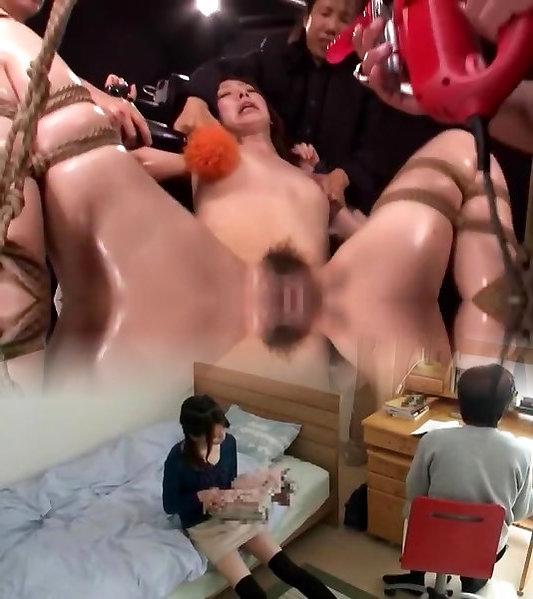 Japanese, Fingering