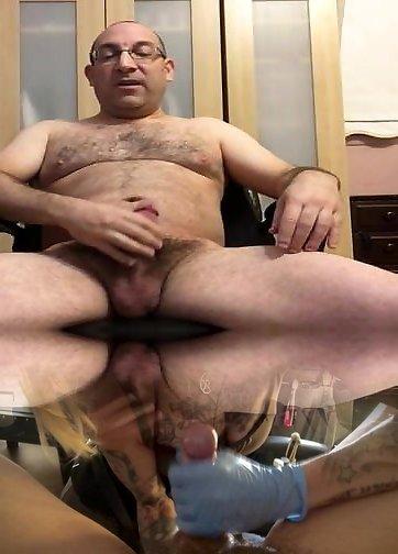 Big Cock Gay, Gay On Dad Gay