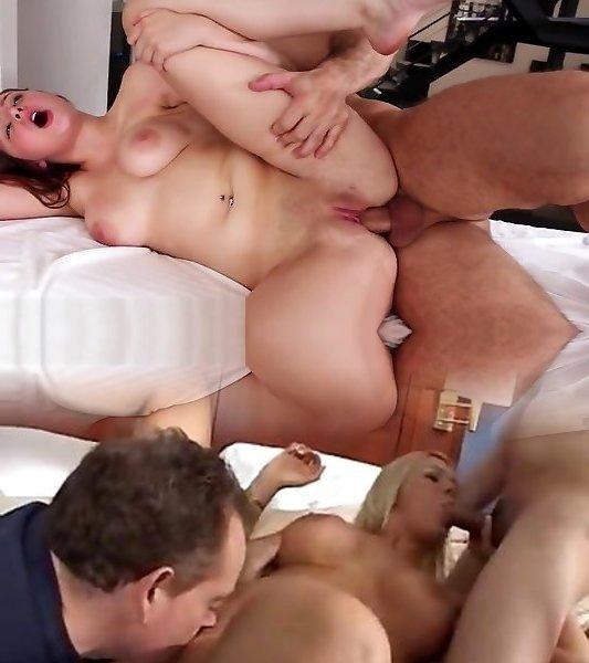 Sehr jung wenig tabu vagina pics