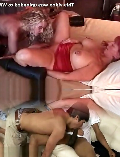 Extreme Pierced Pussy Anal