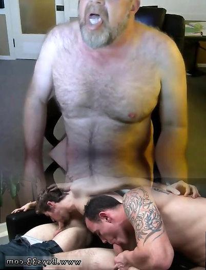 Bear Gay, Free Gay Mp4 Gay