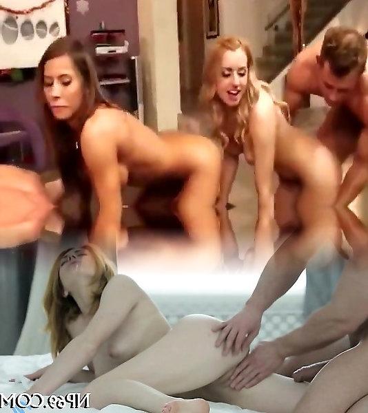 Порно Под Песню Карусель