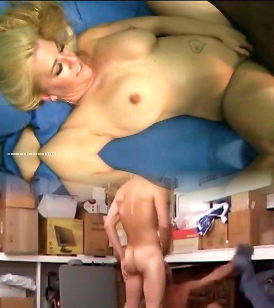 Stegbror Fångar Porr Filmer - Stegbror Fångar Sex