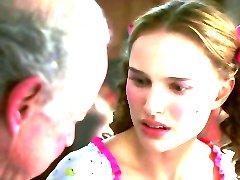 Natalie Portman V For Vendetta compilation