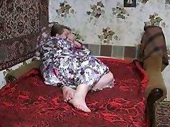 porno russe