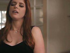 Penny Pax in The Submission of Emma Marx: Boundaries