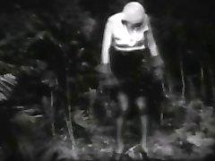 Nature Flolick-1917
