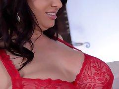 Big Tit Lesbians 51