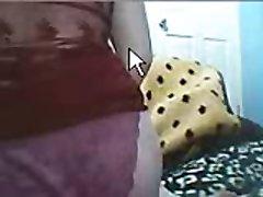 Aslanim Birlikte Titreyerek Bosalalim amatorvideom com