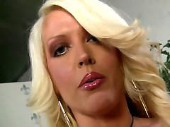 Seductive Mommy Milks Boy (Part 1)