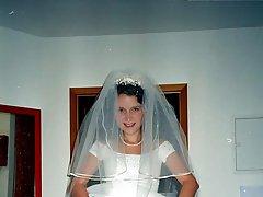 Gal of Hot Bride