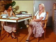 Couples Pour Partouzes 1978